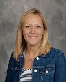 Ms.Tenney