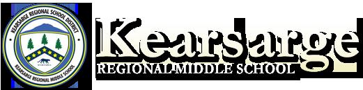 Kearsarge Regional Middle School