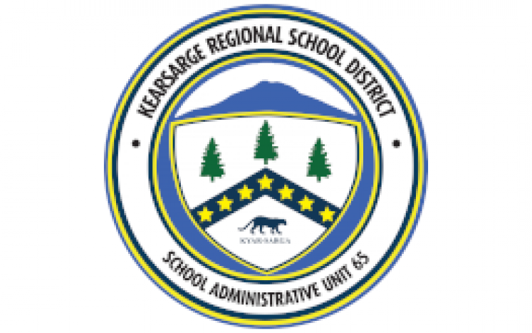 District Seal